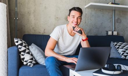 Media społecznościowe w biznesie – nietypowe wykłady